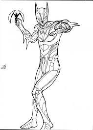 the batman coloring pages batman beyond coloring free coloring pages on art coloring pages