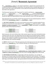 100 free simple will template 31 free simple website templates