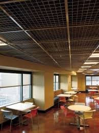 Drop Ceiling Styles by 31 Best Dropped Ceiling Ideas Images On Pinterest Dropped