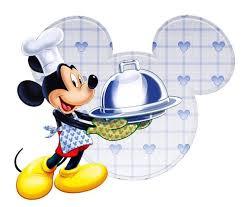 disney dinner clipart free disney dinner clipart