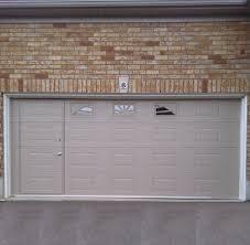 Overhead Door Company Cedar Rapids by Garage Doors Columbia Sc Images French Door Garage Door U0026 Front