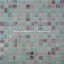 tile mosaic glass beads tile mosaic glass beads suppliers and