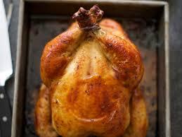 pollo à la brasa peruvian roast chicken recipe kate winslow