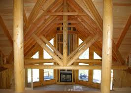 log home interior photos decor log home interior designs charm log cabin interior designs