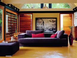 interior design house beautiful interior design house for your
