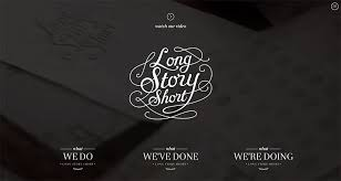 design graphic trends 2015 3 essential navigation trends for 2015 webdesigner depot