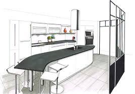 cuisiniste poitiers la question de l agencement de la cuisine cuisines et bains