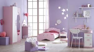 exemple chambre b exemple chambre bebe photos de conception de maison avec chambre b b
