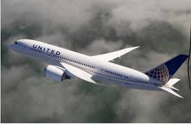united checked bags united airlines offers customers two free checked bags on travel to