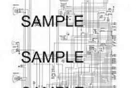 91 jaguar xj6 fuse diagram 91 wiring diagrams