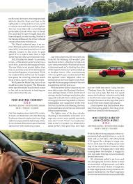 lexus vs mercedes race porsche 991 gt3 vs corvette vs mercedes amg gts c63s vs cadillac
