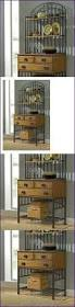 Storage Bakers Rack Kitchen Room Awesome Rooster Bakers Rack Large Bakers Rack Oak