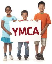 child care northwest ymca