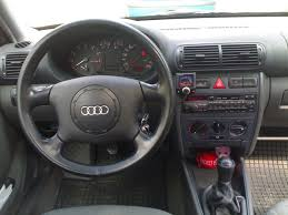 2009 audi a3 1 8 t specs audi a3 1 8t 1997 auto images and specification