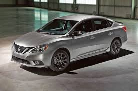 nissan sentra 2018 interior 2018 nissan sentra for sale 3986 carscool net