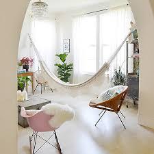 indoor hammock hanging kits and tips the ultimate hang