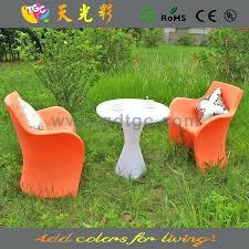 Folding Garden Chairs Argos Garden Plastic Chair U2013 Exhort Me