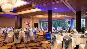Wedding Venues In Colorado Springs The Doubletree By Hilton Hotel Colorado Springs