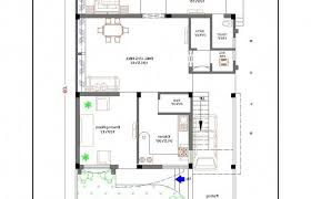 www houseplans com contemporary house plans plan one story simple cute houses new