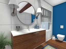 99 best beautiful bathroom ideas images on pinterest bathroom