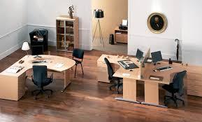 mobilier de bureau aix en provence mobilier de bureau aix en provence 100 images bureau opérateur
