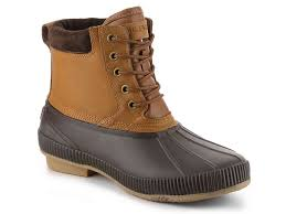 men u0027s boots fashion winter hiking u0026 chukka boots dsw