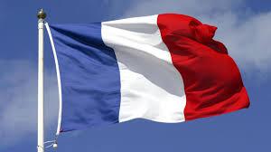Flag Law France Passes Online Surveillance Law That Makes It Legal To Spy