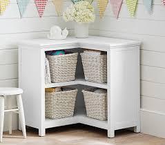 Corner Bookcase Canada White Corner Bookshelf Furniture Home Furniture Target Corner