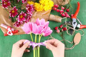 spring decorations for home sgaravatti eu