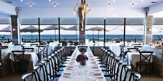 Hamptons Wedding Venues Top Wedding Venues For Winter Desiree Hartsock Bridal