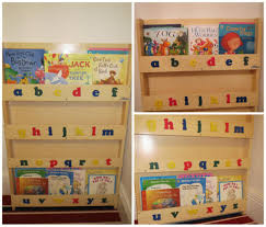 Tidy Books Bookcase White by Tidy Books Bookcase Review And Giveaway Edspire