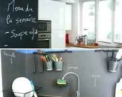 deco mur cuisine deco mur cuisine deco mur cuisine vintage globrco deco mur cuisine