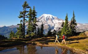 Montana best travel books images The best hikes in america travel leisure jpg%3