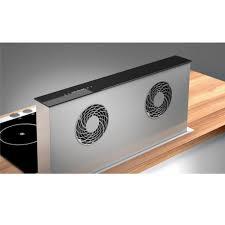 hotte de cuisine encastrable hotte de cuisine encastrable aspirante avec filtre a charbon