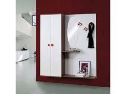 scarpiera ingresso complementi 盪 mobili per ingresso perego arredamenti