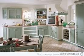 vintage kitchen furniture 15 wonderfully made vintage kitchen designs vintage kitchen