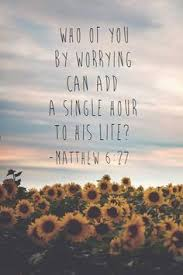 145 words images bible verses quotes faith