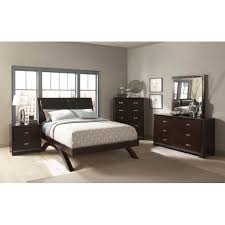 home furniture design catalogue pdf bedroom design photo gallery remodelling your home wall decor with