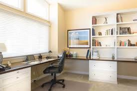wonderful built in desks 103 built in desks and bookshelves double