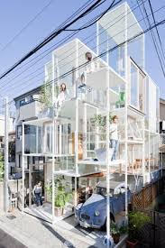 mr mudd concrete home facebook the japanese house architecture and life after 1945 review