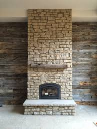 log home look refined for rustic elegance hearth and home