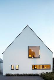 different types of home architecture different types of houses pictures and information what style is