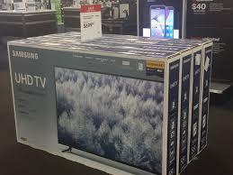 best buy black friday deals macbook pro 799 28 best buy hacks that u0027ll save you hundreds on electronics the