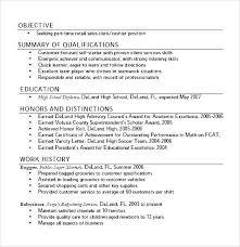 sample teen resumes resume examples for teens 22 teen resume