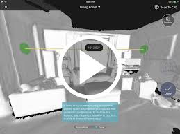 home design 3d ipad export introducing canvas our first full featured app for structure