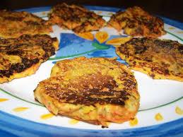 cuisiner avec rien dans le frigo c recette de comment faire à manger quand on n a rien