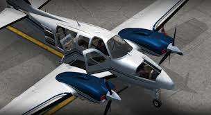 beech baron 58 flight manual the best free software for your