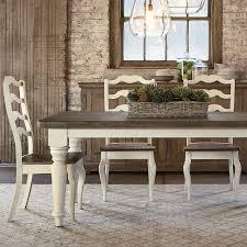 bassett furniture store albuquerque american home