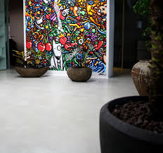 bureau beton ciré bureaux lyon beton cire lyon grenoble beton autolissant