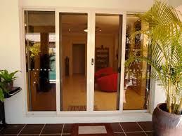 Security Screen Doors Unique Home Security Doors Pilotprojectorg - Unique home designs security door